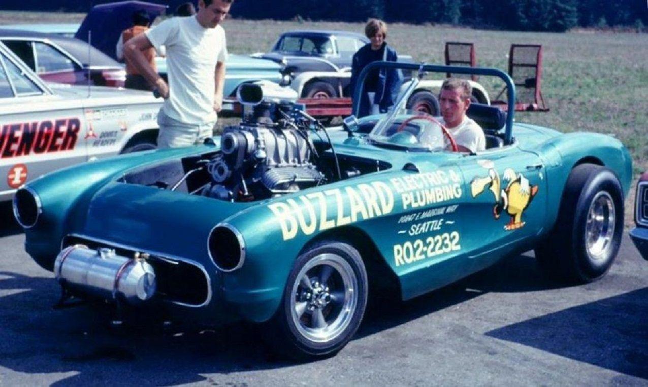 1957 Chevy Corvette drag car blown.jpg