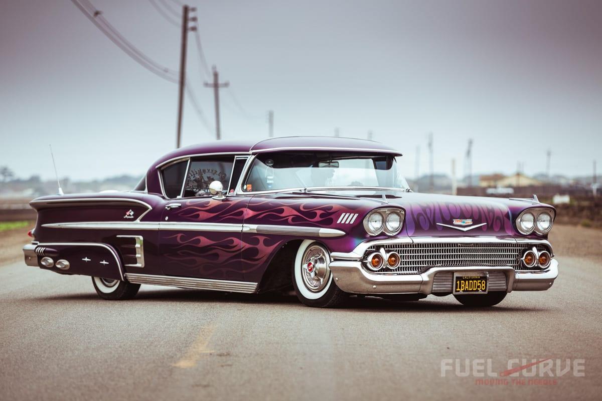 1958-Chevy-Impala-Custom-53-of-74.jpg