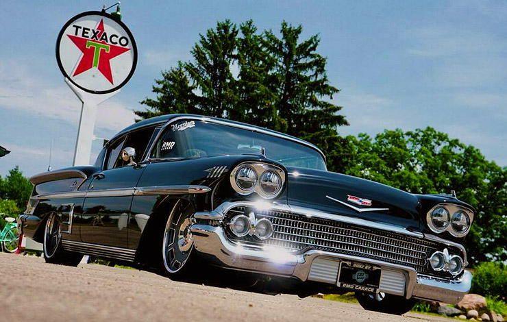 1958-Chevy-Impala-custom.jpg