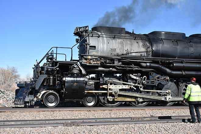 2019_11_23_pict_64j1_union_pacific_railroad_big_boy_no_4014_locomotive_engine_train_8_chris_so...jpg