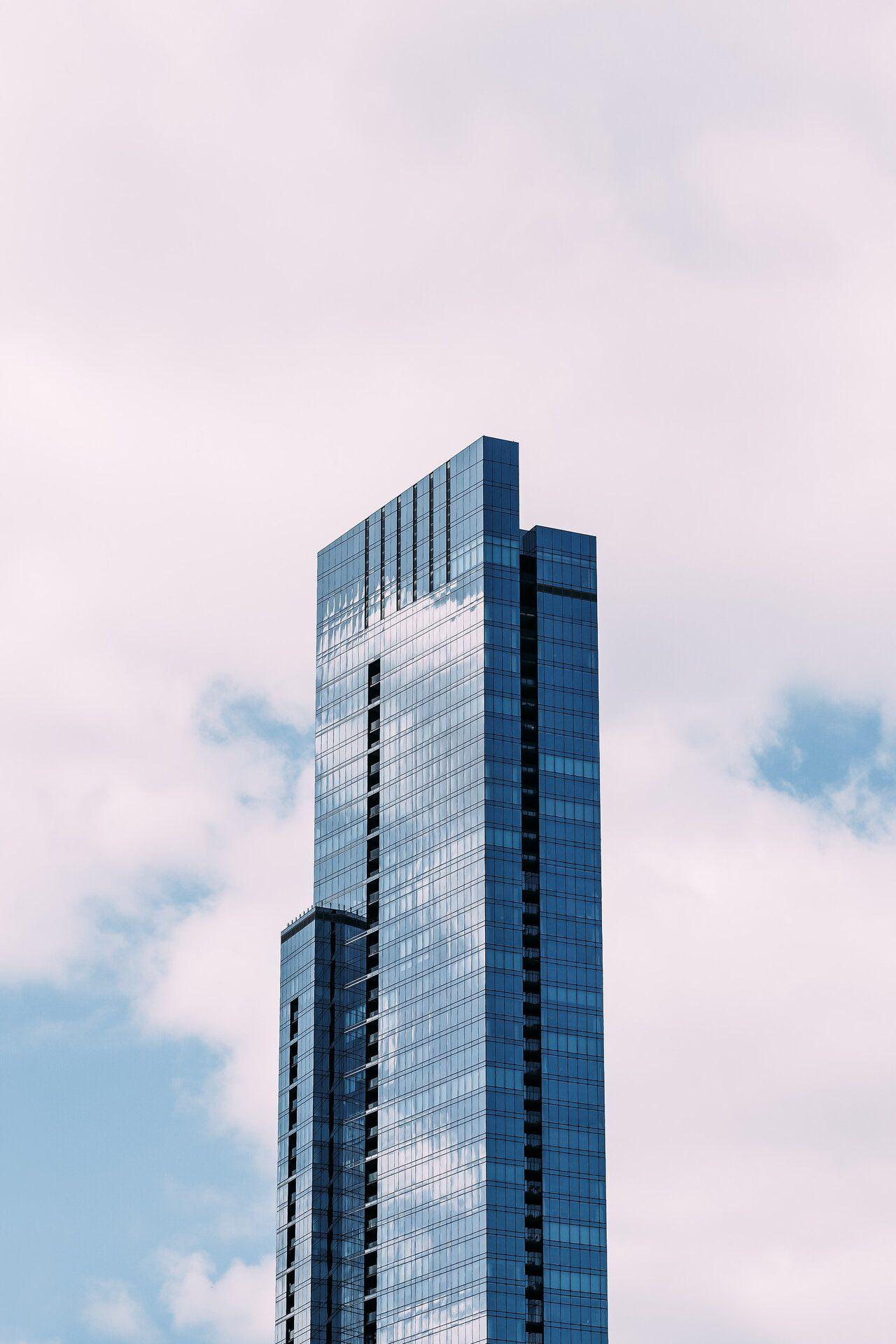 arkitek-commercial-vertical.jpg