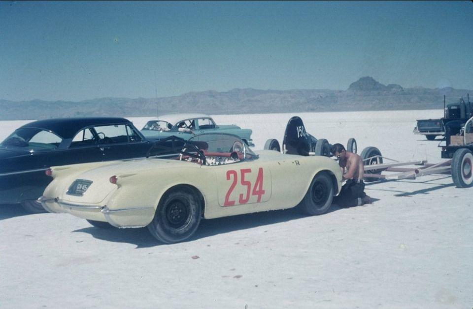 Bonneville 1955 Corvette.jpg