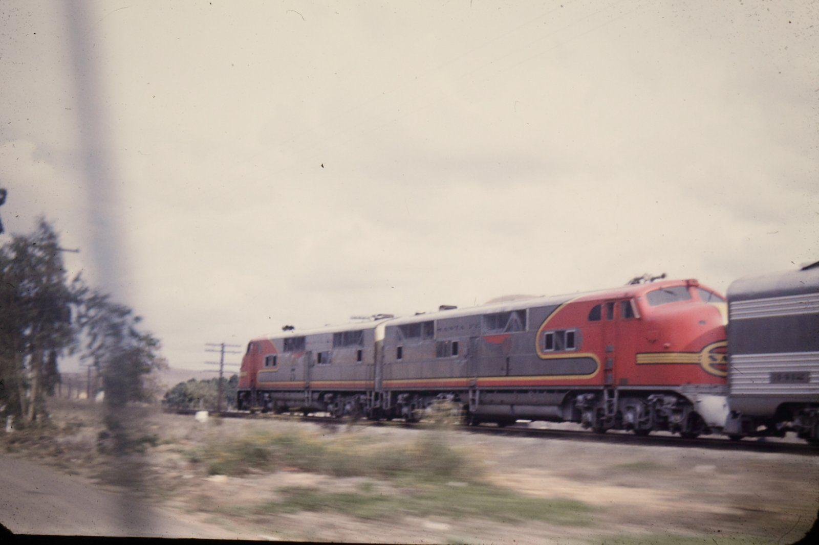 c1-499.JPG