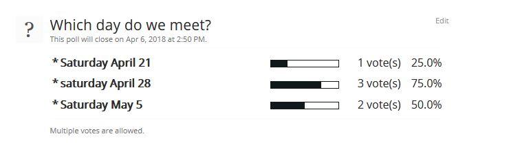 ccf_sherway_poll.JPG