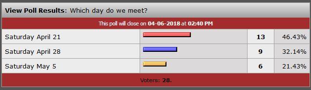 cf_sherway_poll.JPG