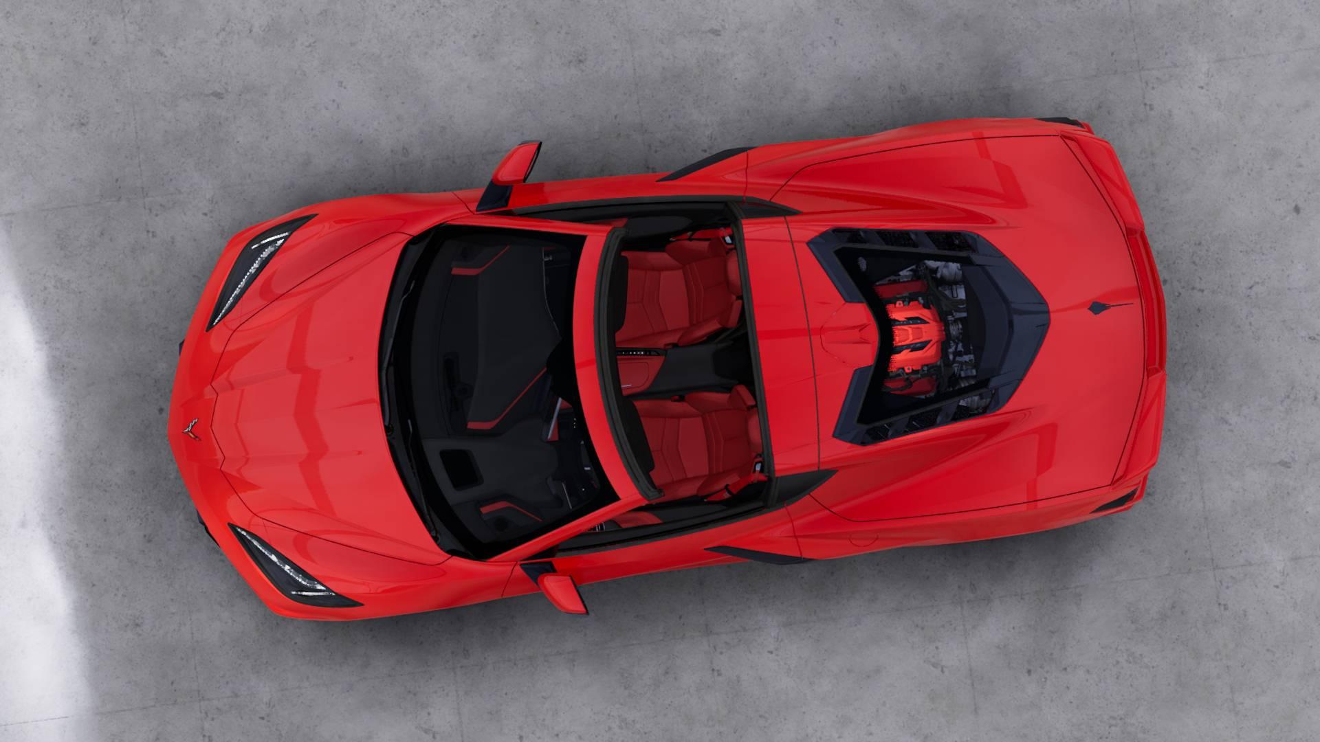 Corvette Stingray 2020 (1).jpg