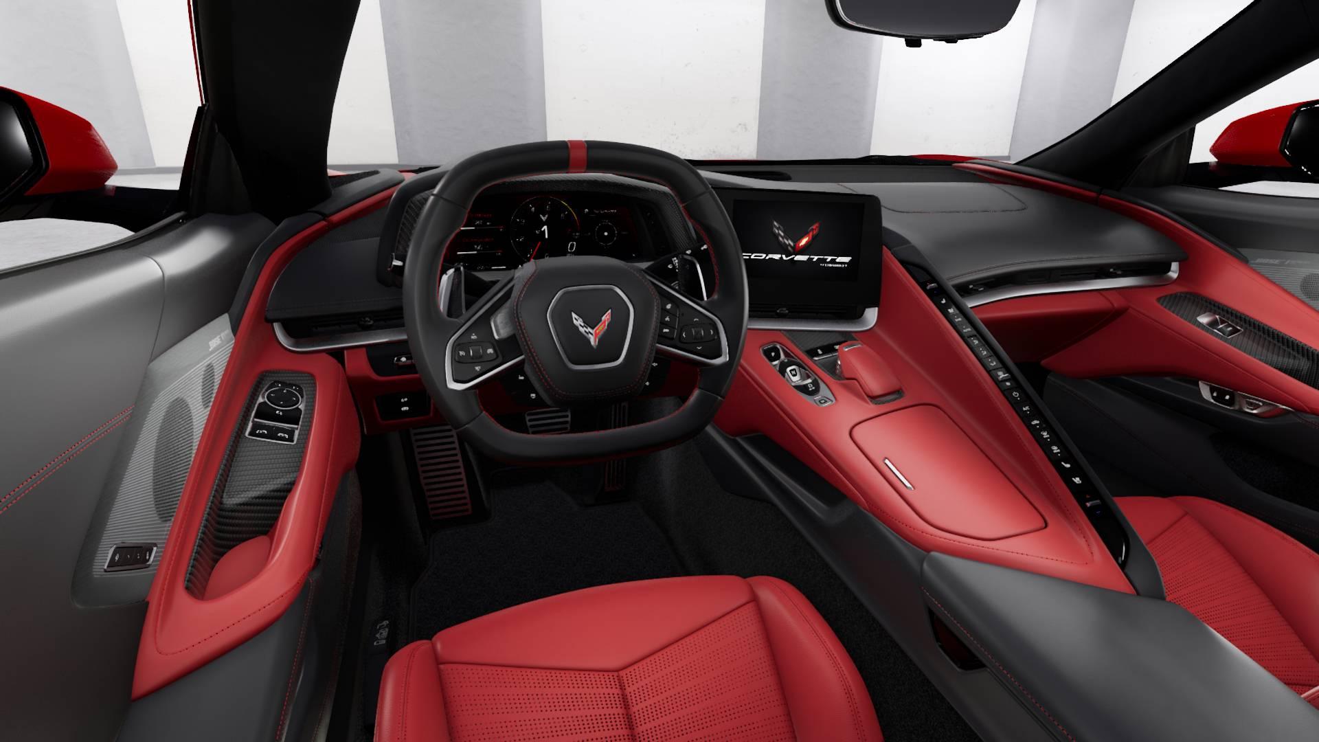 Corvette Stingray 2020 (2).jpg