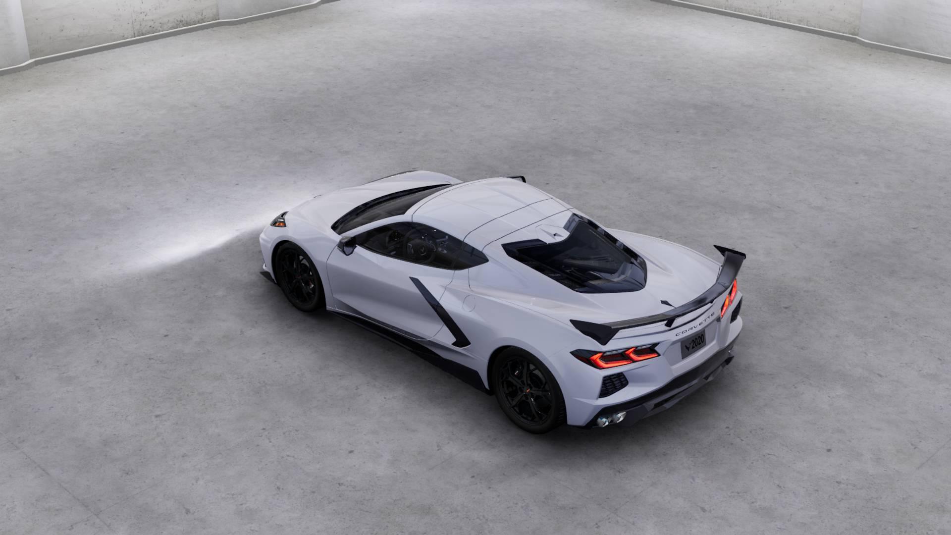 Corvette Stingray 2020 (5).jpg
