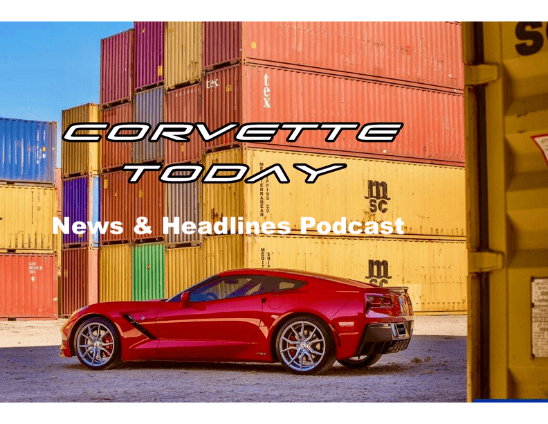 Corvette Today NH.png