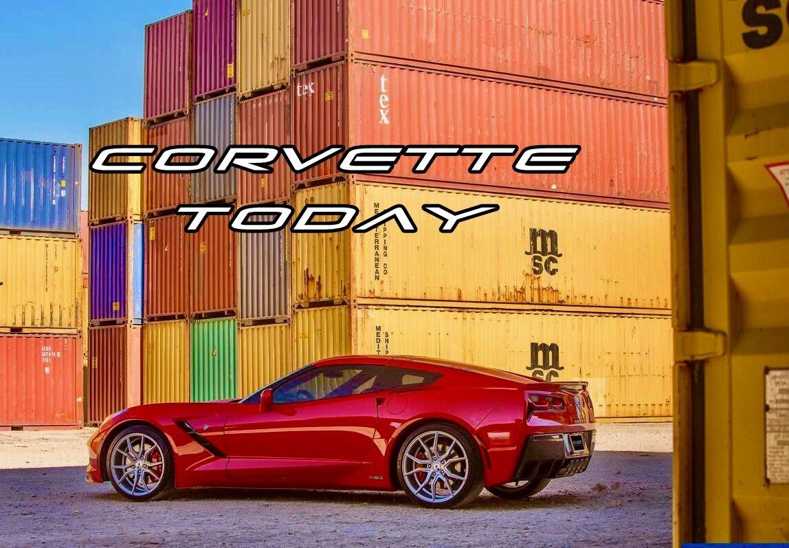 Corvette Today Pic.jpg