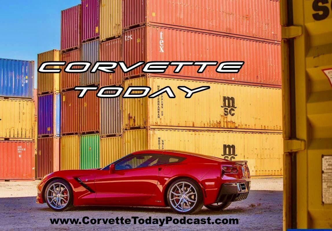 Corvette Today URL.jpg