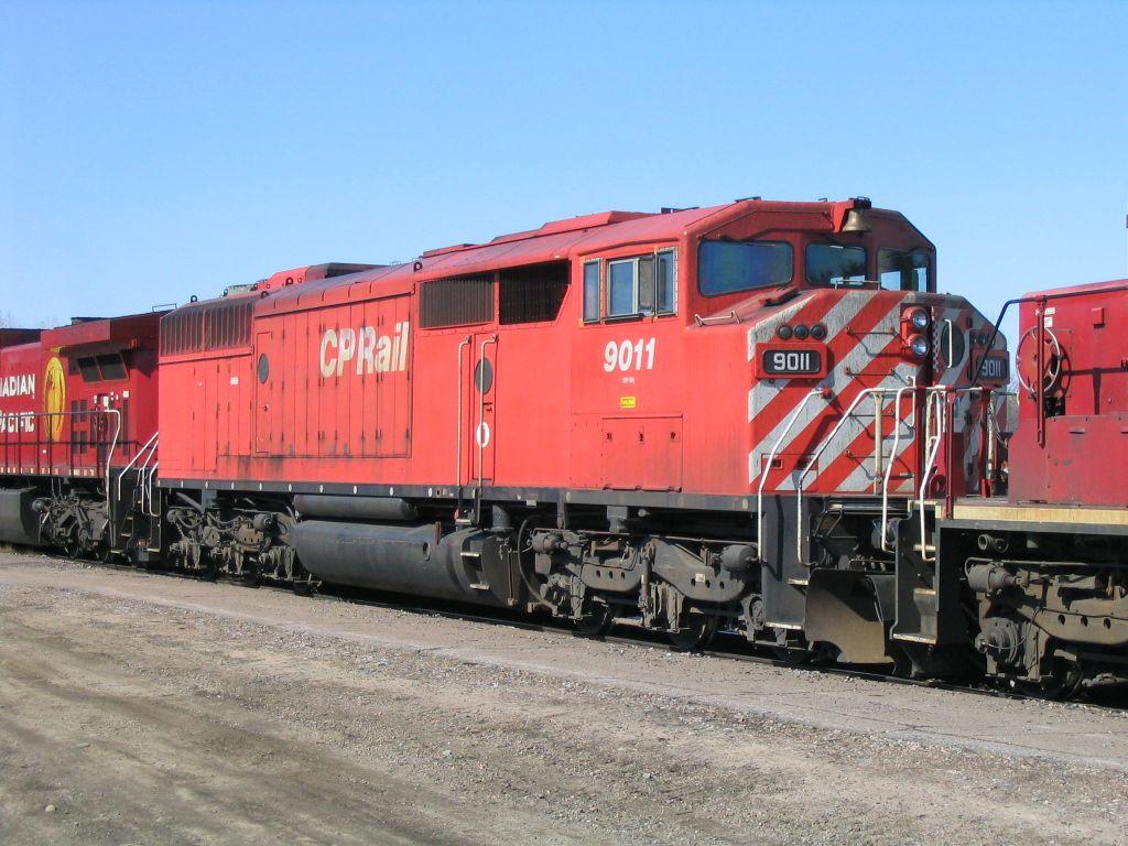 CP_Rail_9011.jpg