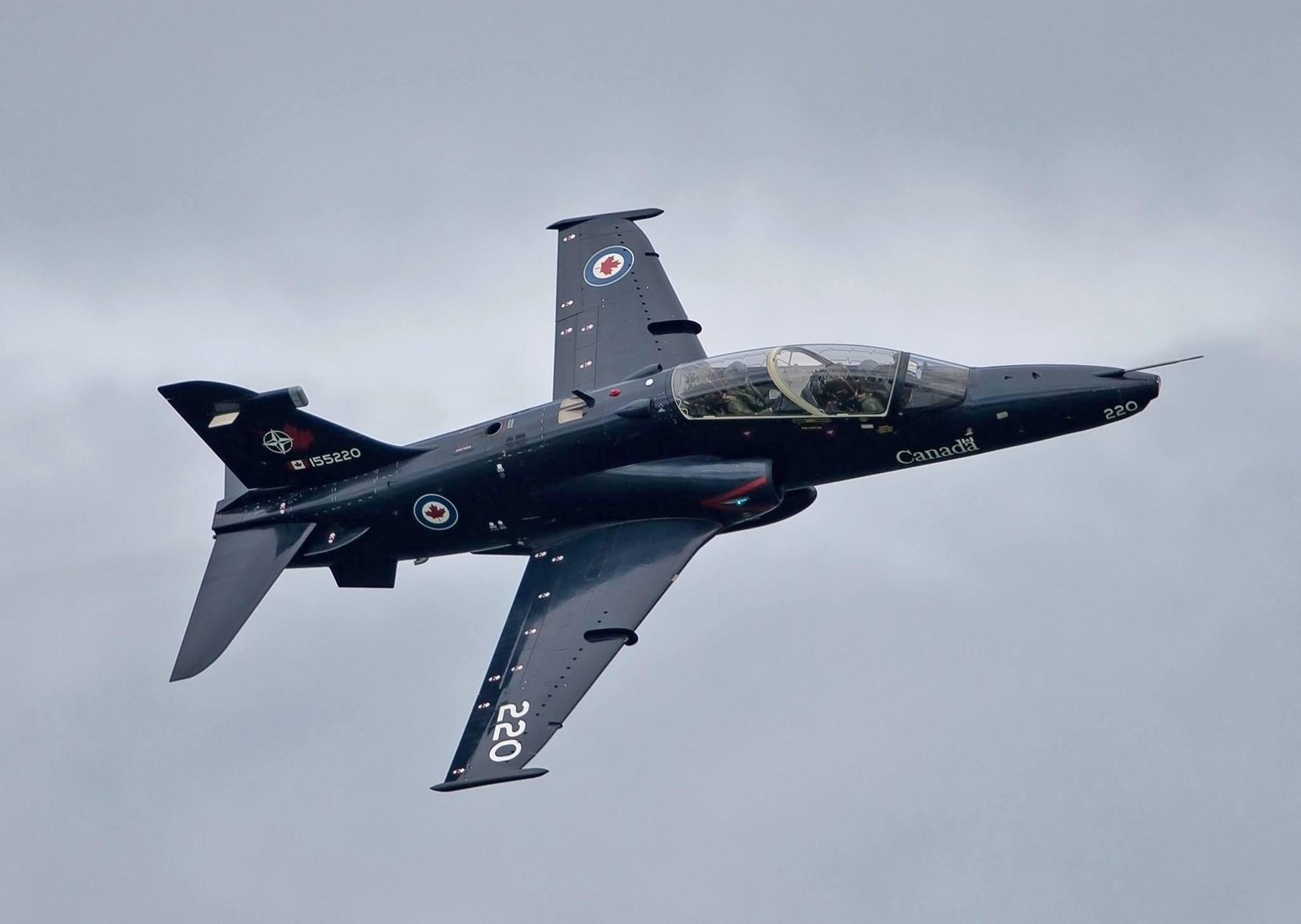ct-155-hawk.jpg