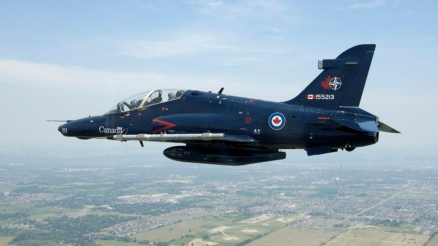 ct 155 hawk trainer.jpg