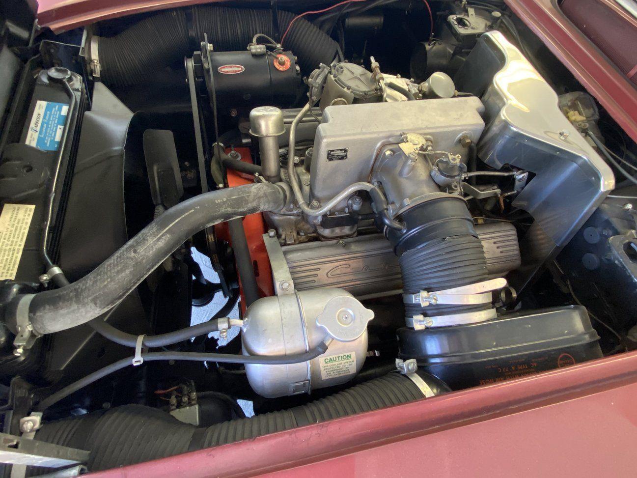 engine2_1e29df88a6e7014c8f56cba9df347779e6208d9c.jpg