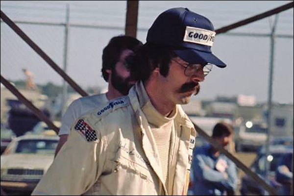 Greenwood_at_Daytona-1975.jpg
