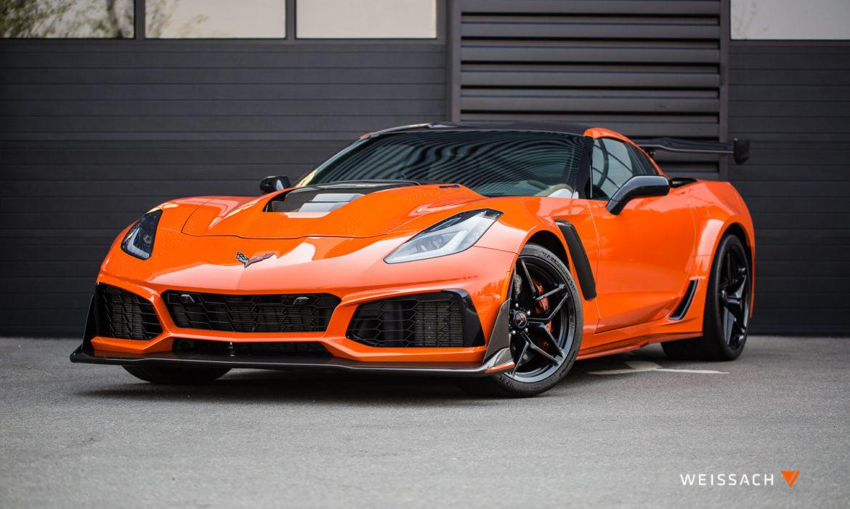 K5800176-2019-Corvette-ZR1-Orange-34-1170x700.jpg