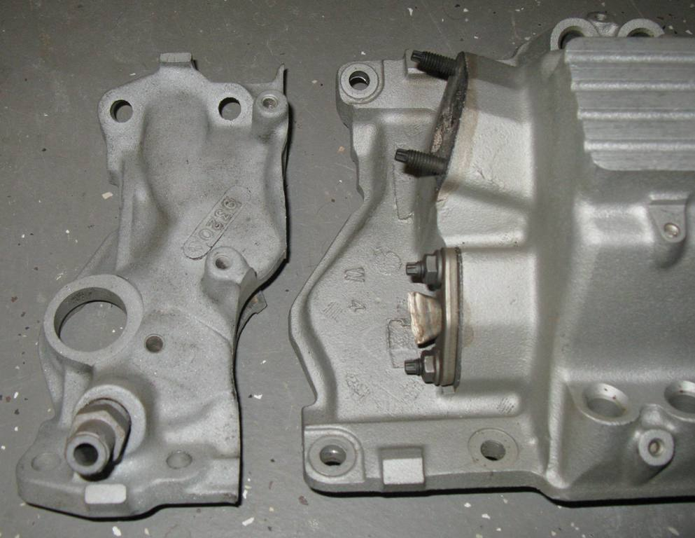 LT1 intake distributor conversion pics 11-29-2012 001 large.jpg