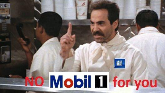 NoMobil1ForYou-1.jpg