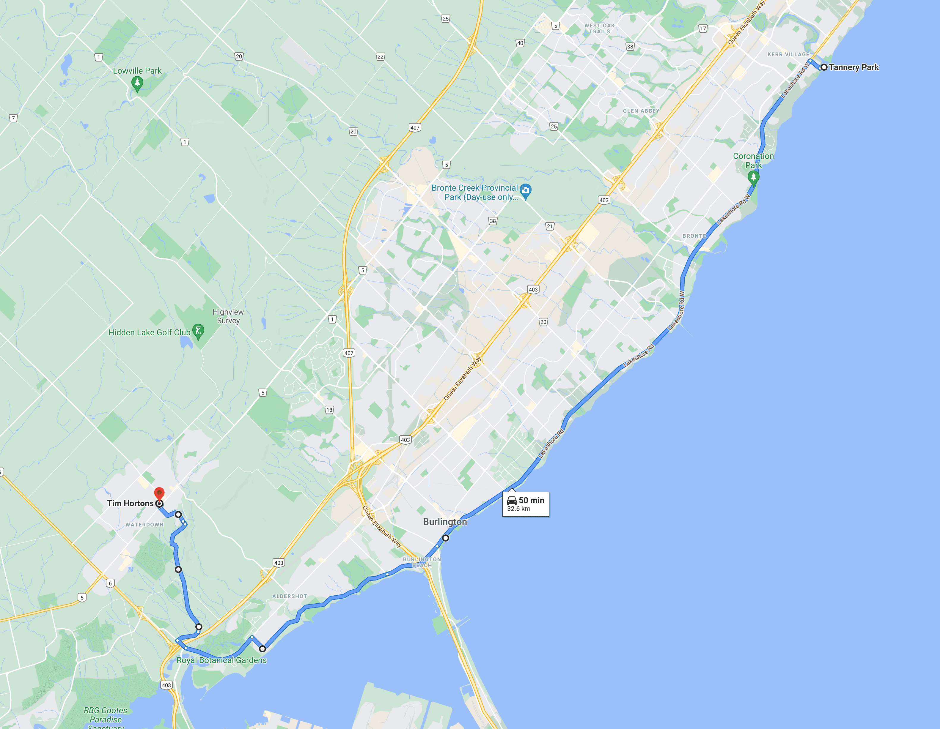Oakville cruise.png