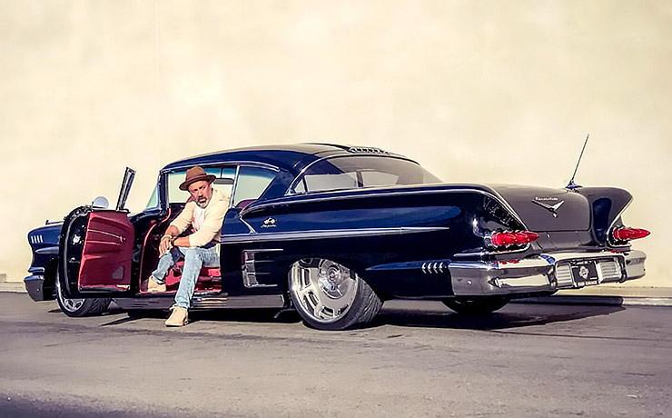 Ralph-Holguin-with-his-1958-Impala.jpg