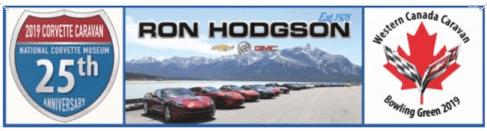 Ron Hodgson #100.png