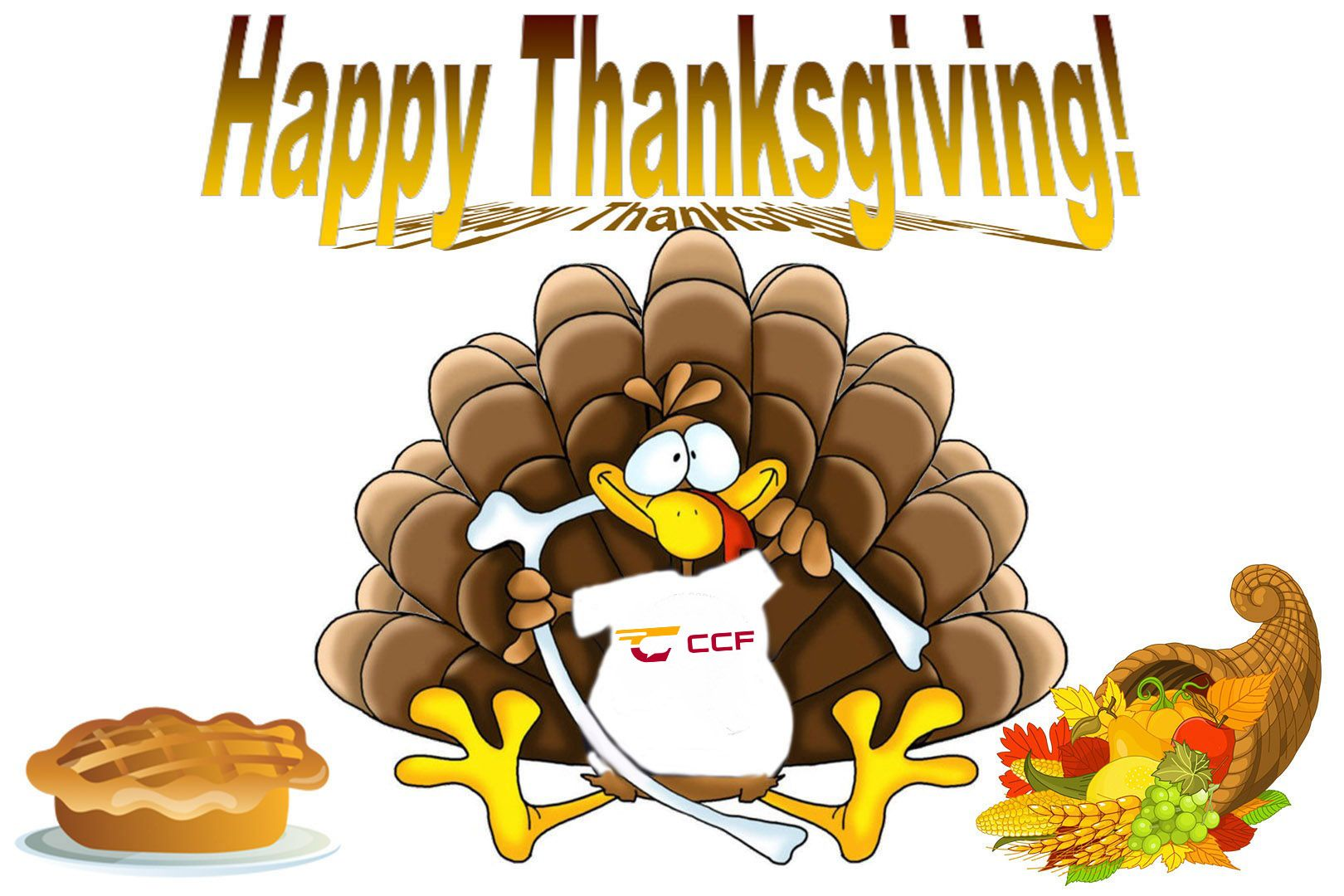 SCCC Thanksgiving 2019 - Copy.jpg