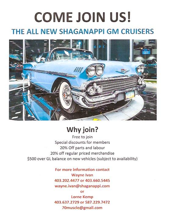 Shaganappi GM Cruisers_jpeg.jpg