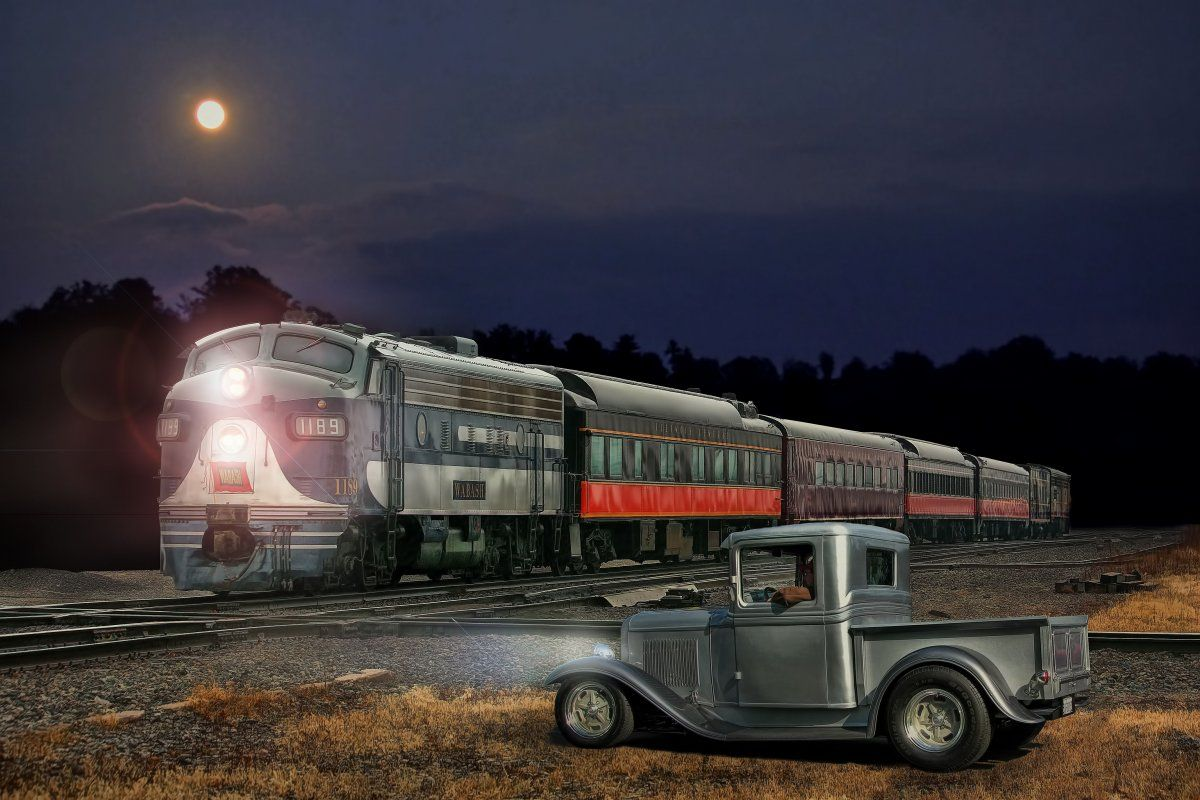 train and truck  1fin.jpg
