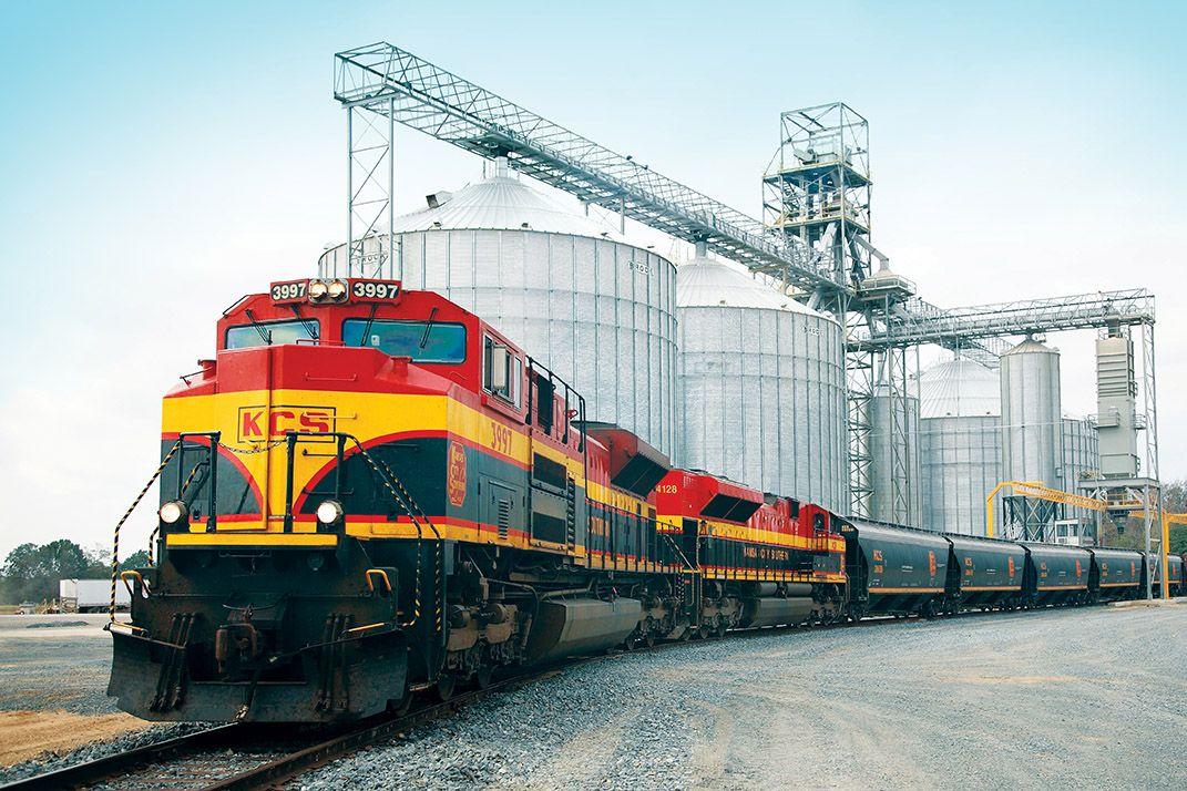 us-kcs-grain-train-small-tiny.jpg