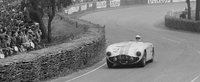 PHOTO-8-Cunningham-C-5R-1953-24-Hours-of-Le-Mans_2.jpg
