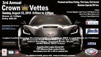 2018 Crown Vettes Flyer 1.jpg