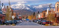 downtown_whitefish_montana.jpg