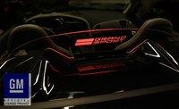 Windrestrictor Grand Sport General Motors Licensed Red OLP 2.jpg
