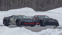 C8 and ZR1 winter testing.jpg