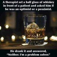 optimist pessimist.jpg