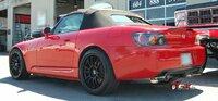 S2000 wth new '18 O.Z. wheels.jpg