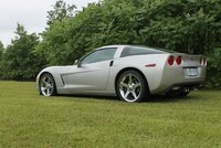 Our Corvette Rear Quarter 1.JPG