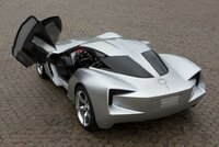50th-anniversary-chevrolet-corvette-stingray-concept-new-photos-12681_2.jpg