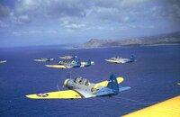 b1d92f18b8dda57f_landing.jpeg
