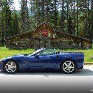 Service traction control message | Canadian Corvette Forums