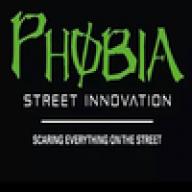 Phobia.street