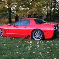 Redvette1