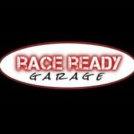 Dave@RaceReady