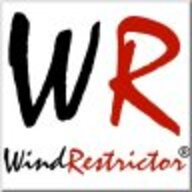 Windrestrictor - $100USD Discount Coupon
