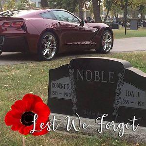 LestWeForget-Noble