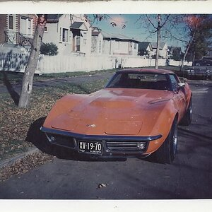 my 1969 L89 StingRay.jpg