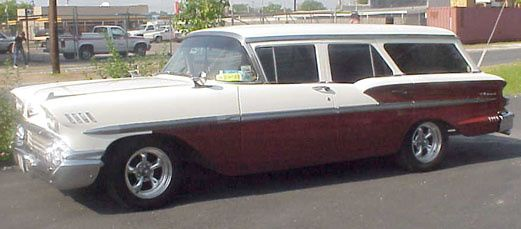 1958_chevrolet_bel_air-pic-15472-1600x1200.jpeg