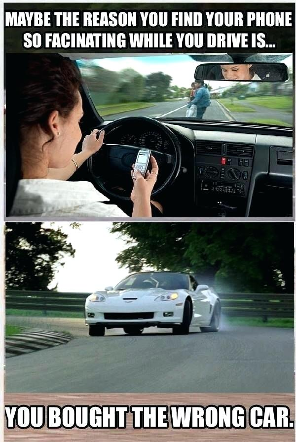 bmw-meaning-funny-corvette-meme-car-quotes-cars-memes-truck.jpg