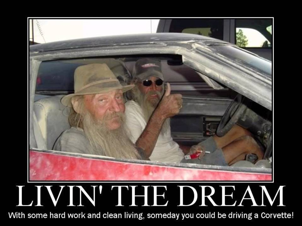 Livin-The-Dream_573312007.jpg